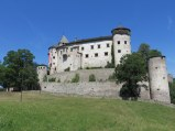 Castello Presule.