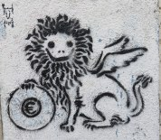 Lion of Venice
