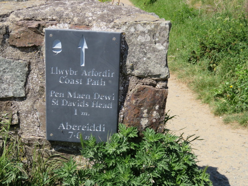 Sign in Welsh